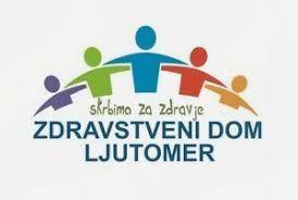 Testiranje oseb, ki izvajajo storitve ali prodajo blaga je brezplačno