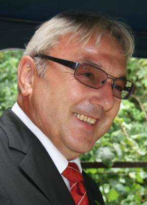 Andrej Sraka imenovan za podžupana Občine Veržej