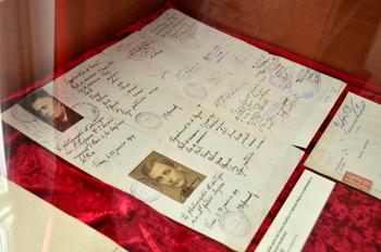 Slovesno ob 150-letnici rojstva dr. Franca Kovačiča