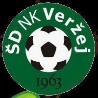 Dokončna potrditev - veržejski nogometaši ostajajo v 2. ligi, ob koncu meseca namesto s  splitskim Hajdukom atraktivna prijateljska tekma v Veržeju z Dinamom iz Bukarešte.