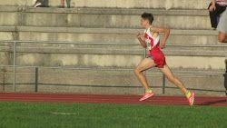 Atletski miting Jernejevo 2018