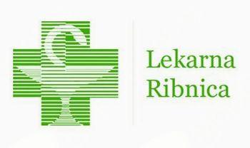 Brezplačni pregled lasišča v Lekarni Loški Potok