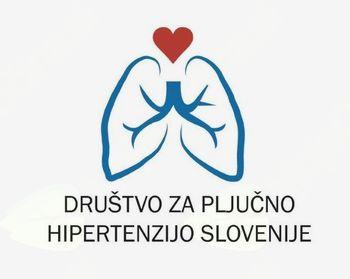 Pohod prestavljen - Pojdite na Šmarno goro za pljučno hipertenzijo!