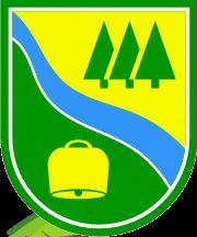 Občina Gorje razpisuje