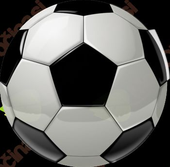 2.članska liga MNZ Maribor 2018/2019