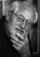 Slovesnost ob 90-letnici rojstva Toneta Pavčka