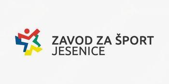 Anketa o zadovoljstvu uporabnikov Zavoda za šport Jesenice