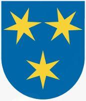 Celje glede na zdravje občanov večinoma v slovenskem povprečju