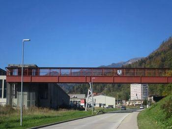 Zaključena rekonstrukcija Rdečega mostu