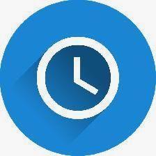 Spremenjen poslovni čas dne 24. in 31. decembra