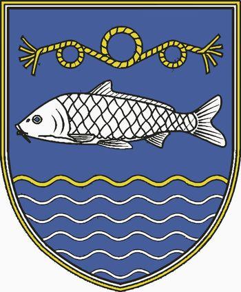 Obvestilo uredniškega odbora za zbiranje prispevkov za občinsko glasilo Fünkešnica