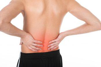 Novosti v zdravstveni obravnavi pacientov z bolečino v hrbtu