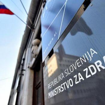 Minister za zdravje podpisal Odredbo o prepovedi zbiranja na prireditvah v javnih prostorih
