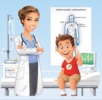 Vzpostavljen klicni center za informacije o Koronavirusu
