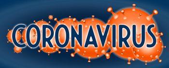 Vse informacije o koronavirusu