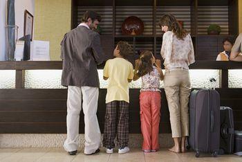 Kako lahko unovčim turistični bon?