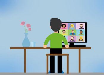 Spletno usposabljanje: Prednosti uporabe popularnih Google-ovih storitev, triki za delo s pdf-dokumenti in osnove varnosti na spletu