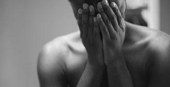 10. september – dan za ozaveščanje o preprečevanju samomorov
