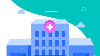 Splošna bolnišnica Novo mesto znova izvaja redni program