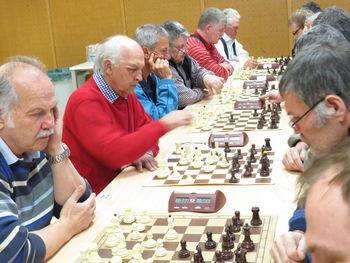 Državno prvenstvo v hitropoteznem šahu posamično za leto 2016
