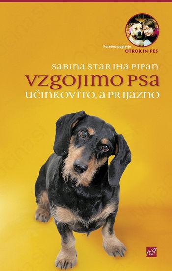 Predavanje mag. Sabine Stariha Pipan