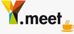 Pridi na Y.meet, spoznaj ljudi in predstavi svojo podjetniško idejo.