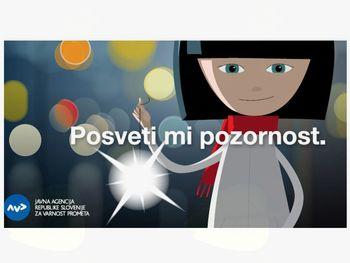 Nacionalna preventivna akcija PEŠCI