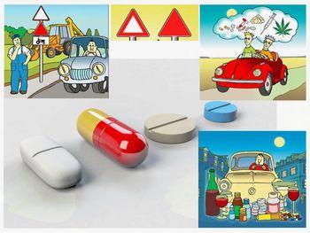 ALKOHOL - tretji del letošnje preventivne akcije