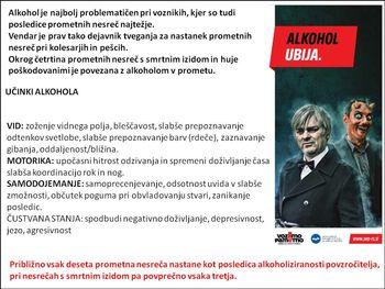 Slovenija piha 0,0