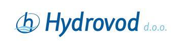 Obvestilo Hydrovoda, da vode ni več potrebno prekuhavati