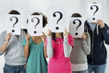 Mladi v občini Šentrupert - anketa