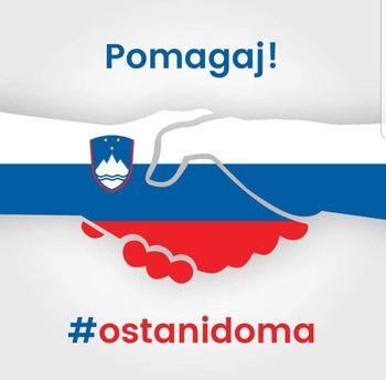 """Gostilna """"PRI KAPCU"""", Travnik 74, 1318 Loški potok"""