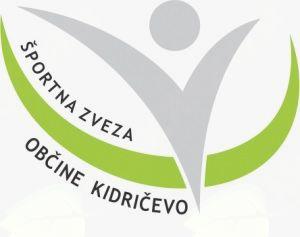 Razpis za športnika leta občine Kidričevo za leto 2017