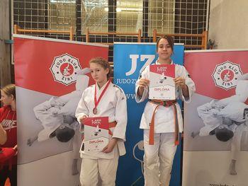 Judoisti na Pokalu Žirov osvojili kar 27 kolajn