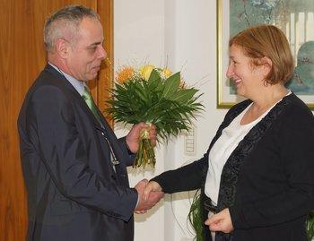 Čestitka Bredi Podbrežnik Vukmir