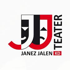 KD Janez Jalen prejel priznanja na 55. Linhartovem srečanju