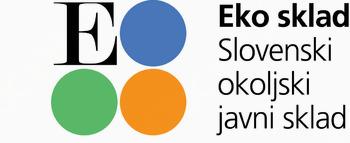 Sporočilo za javnost - Eko sklad