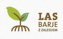 Napoved 1. javnega poziva LAS Barja z zaledjem