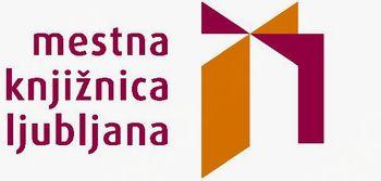 Spletne vsebine za otroke - Mestna knjižnica Ljubljana