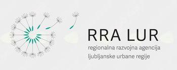 Osrednjeslovenska regija bo za projekte prejela sredstva v višini 45 milijonov evrov