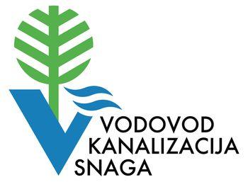 Odvoz odpadkov - KS Podpeč - Preserje