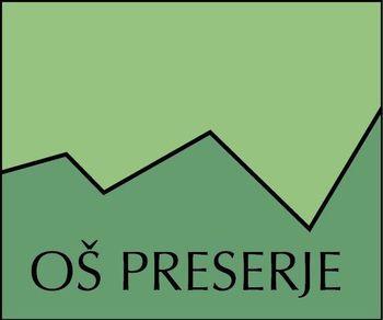 OŠ Preserje - organizacija dela v času začasne prekinitve izvajanja vzgojno-izobraževalne dejavnosti v vzgojno-izobraževalnih zavodih
