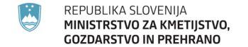 Sezonska delovna sila in prehajanje slovenske meje