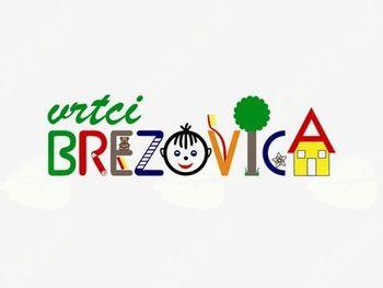 Vrtci Brezovica - izredne razmere (2.11 - 6.11)