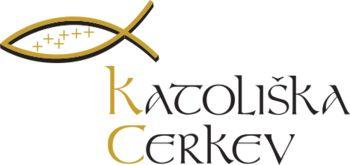 Navodila slovenskih škofov za vzpostavitev javnega bogoslužja v slovenskih cerkvah v času epidemije COVID-19