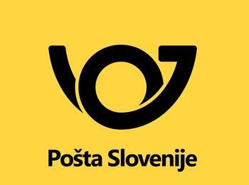 Dostava Barjanskega lista na področju KS Notranje Gorice - Plešivica, Podpeč - Preserje in Rakitna v ponedeljek
