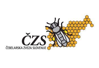 Boštjan Noč: »Enostavno lepo je biti čebelar – slovenski čebelar«