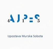 AJPES Obvešča 12/2016