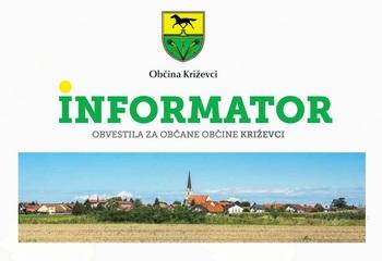 Informator 1/2017