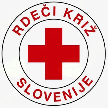 OBVESTILO OORK Ključarovci - Zbiranje ...